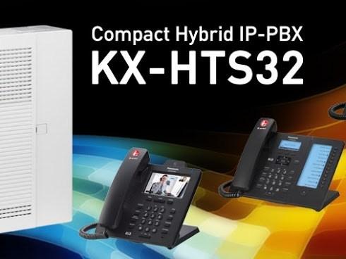 pabx-bandung-panasonic-kxhts32-ip-pabx